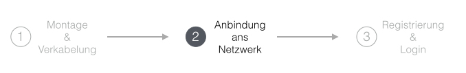 Netzwerk2.jpg