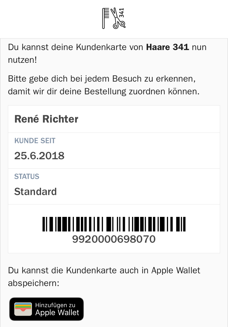 Kundenkarte_Apple_Wallet.png