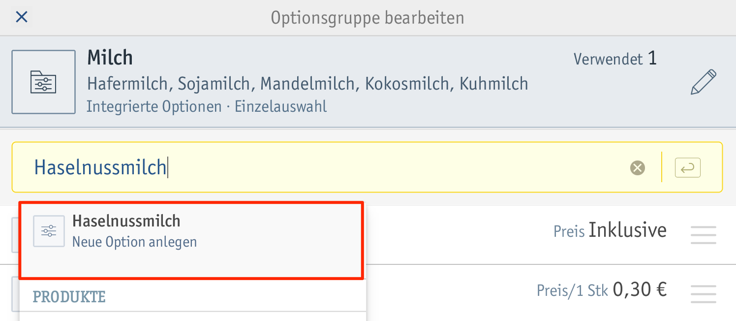 option_neu_in_Gruppe.png
