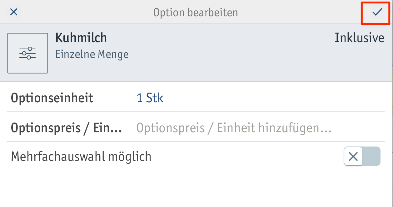 option_neu_in_Gruppebearbeiten.png