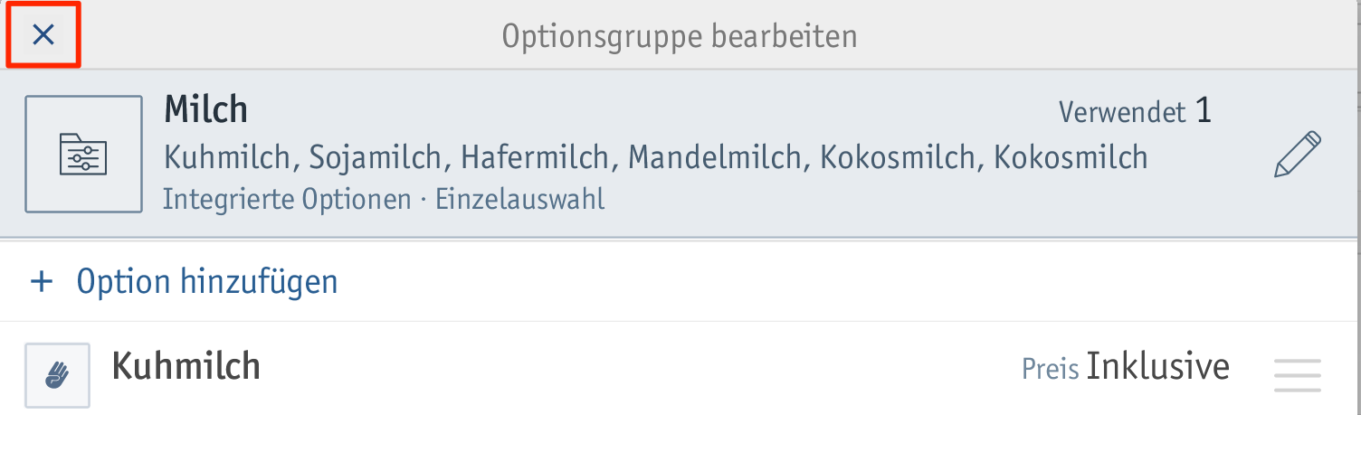 optionsgruppe_beenden_.png