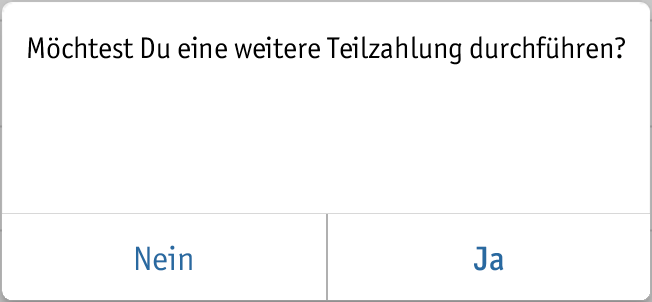 Weitere_Teilzahlung.png