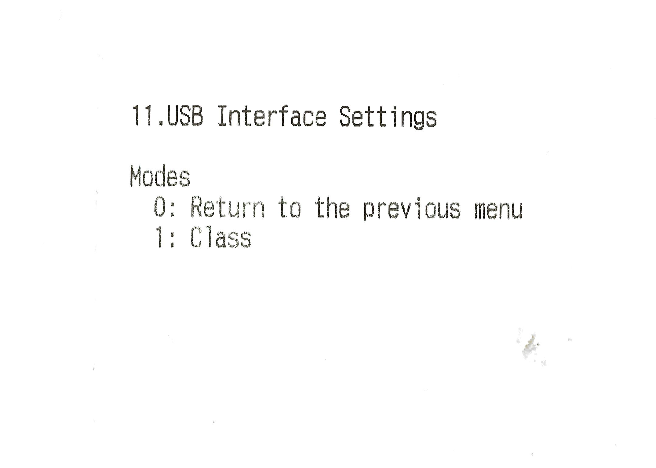 USB_Interface_settings.png