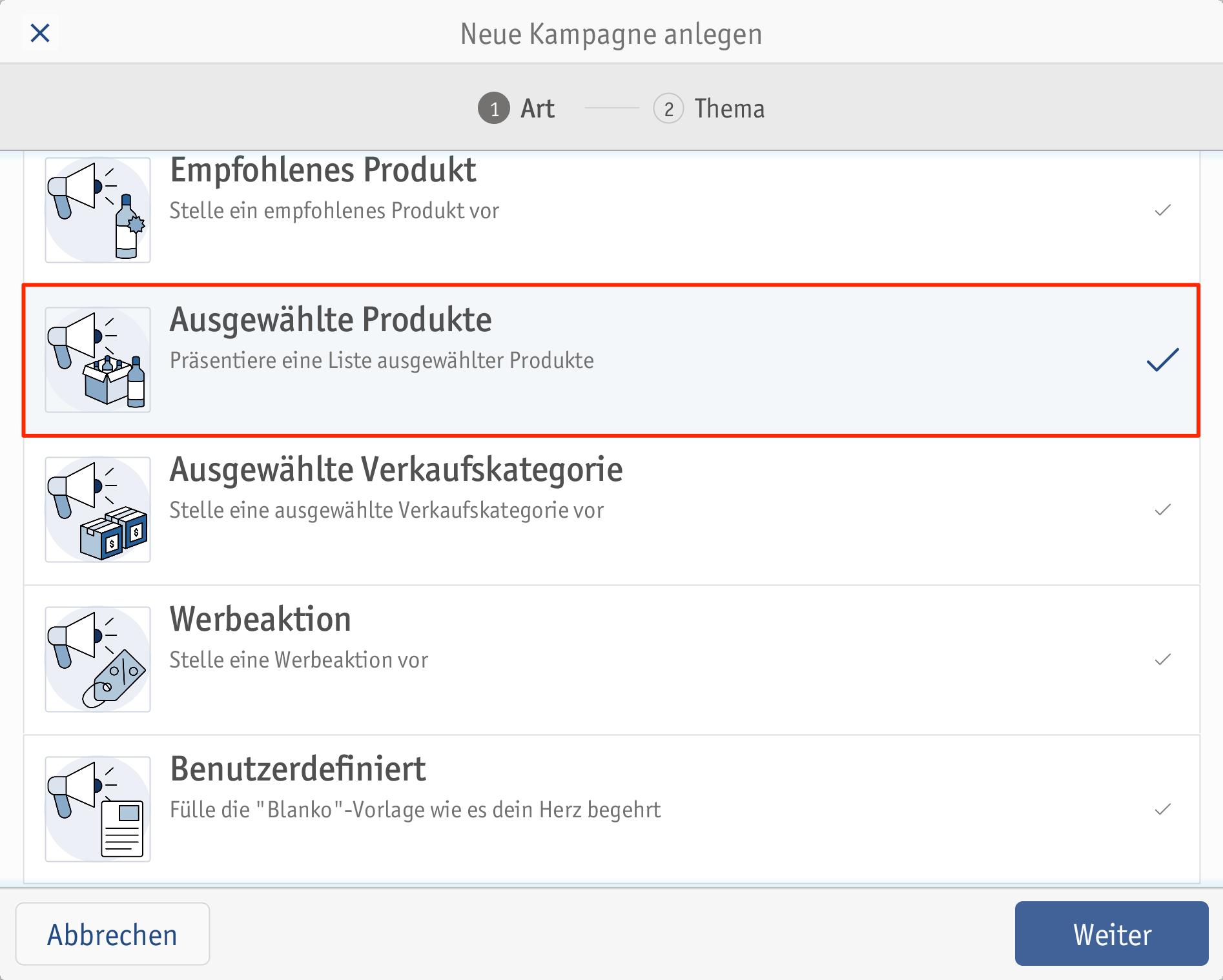 Produkte Bewerben Affiliate Programme Von Dirk Kreuter 2