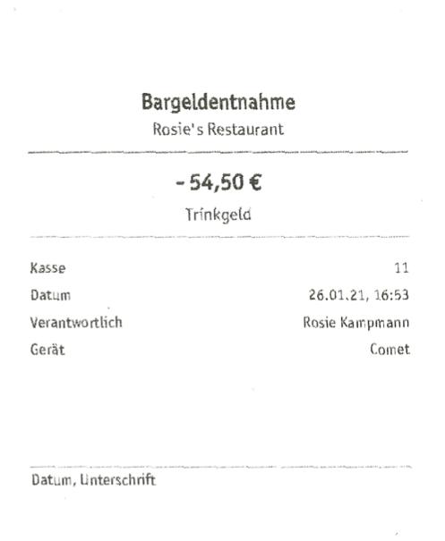 Document_Zeichenfla_che_1.png